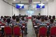 廣州白云區藝考集訓場地,廣州拓展培訓基地
