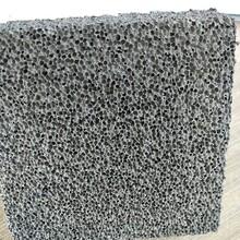 洛陽水泥發泡板廠家發貨圖片