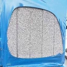 邢臺水泥發泡板一立方價格圖片