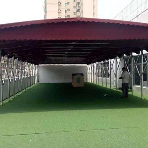 海南環保雨蓬設計,活動雨棚