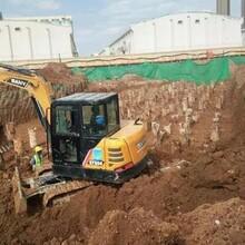 丹灶镇商品混凝土多少钱一立方,混凝土公司图片