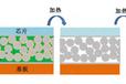 阿壩環保高導熱導電銀膠,高導熱銀膠