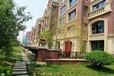 雄安新區雄安新區公寓房價白溝房產投資