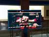 呼和浩特環保LED顯示屏廠家直銷