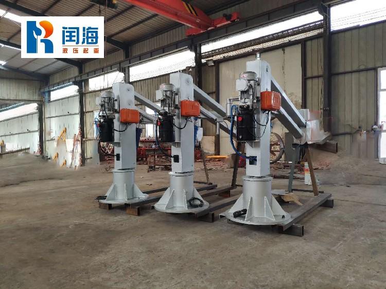 贵州铜仁RH白条装卸设备厂家,白条装车设备