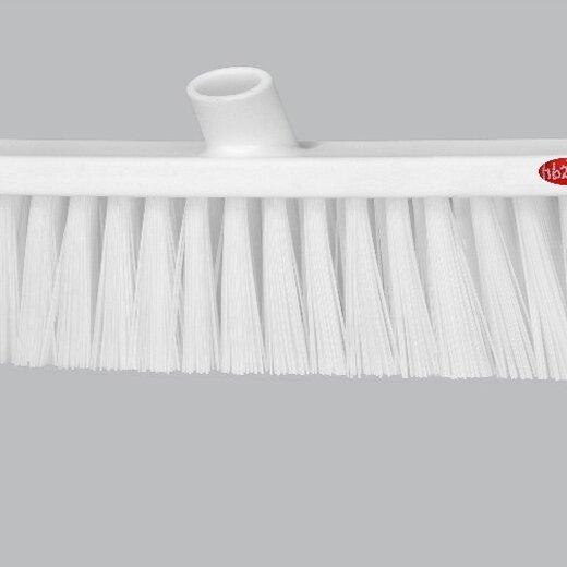 張家界清潔掃帚放心省心