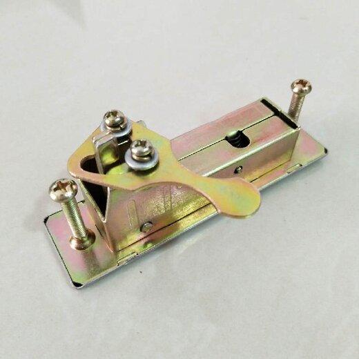 消防栓箱鎖是什么名稱,不銹鋼消防箱鎖