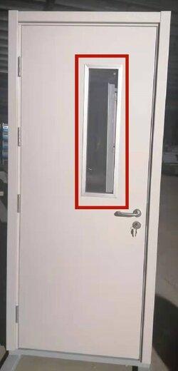 錦堂病房門觀察窗實驗室觀察窗,天津和平制造醫院門視窗信譽