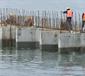 中德新亞水下抗分散灌漿料,寧夏水下抗分散注漿料安全可靠