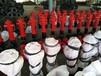 遼寧智能消火栓設備,防撞調壓地上式消火栓