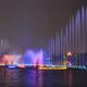 音乐喷泉图