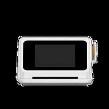 天津讀卡器-多工能終端一體機,身份證自助設備圖片