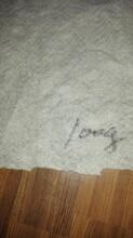 潤杰防滲土工布,承德土工布質量可靠圖片