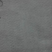 潤杰無紡土工布,朝陽土工布操作簡單圖片