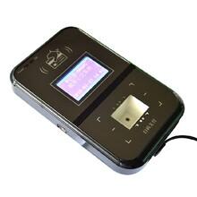 微信自助点菜系统,挂号缴费终端图片