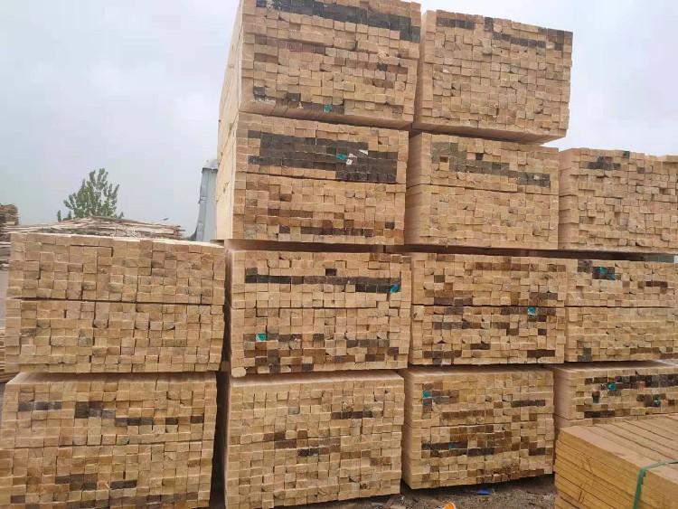 铜梁建筑木方厂家