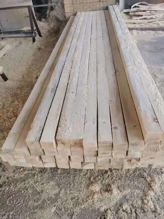 深圳建筑木方厂家