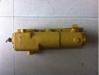 福建山推推土機配件16Y-15-030001檔內齒片