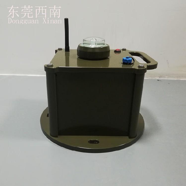 东莞西南科技移动式助航灯,赣州消防应急救援助航灯