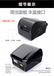 博思得博思得熱敏熱轉印打印機,廣州c168博思得工業標簽打印機廠家直銷