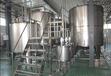 上海仝莫石榴飲料生產線,精密番石榴飲料生產線經久耐用