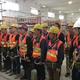 景德鎮出國俄羅斯勞務月薪3萬起新西蘭芬蘭招焊工木工圖