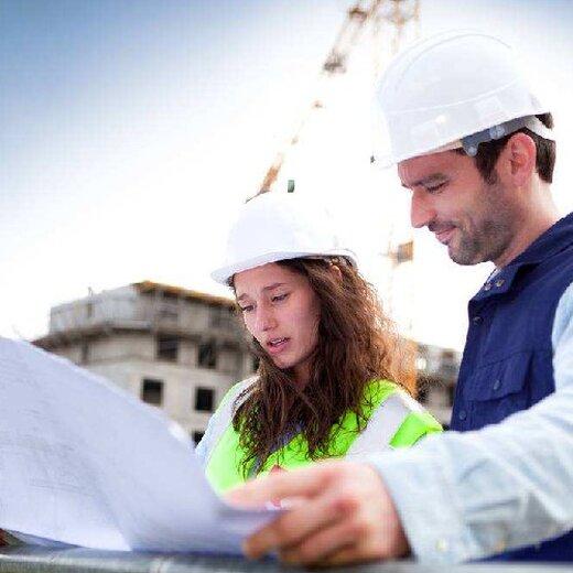 銅陵勞務派遣工月薪3萬起招水電工包裝工