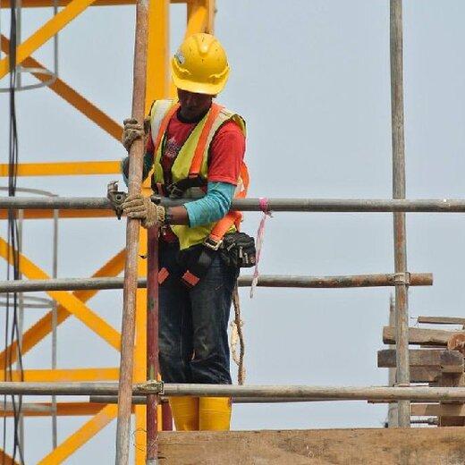 衢州雇主擔保出境快保簽月薪3萬起購買保險
