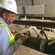 鐵嶺勞務派遣公司出國月薪3萬起水電工抹灰工油漆工圖