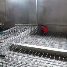上海加固工程