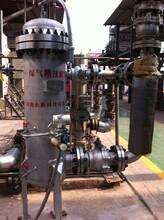 烟台环保燃气过滤亚博直播APP,亚博赛事直播|首页性能可靠,煤气三级过滤亚博直播APP,亚博赛事直播|首页图片