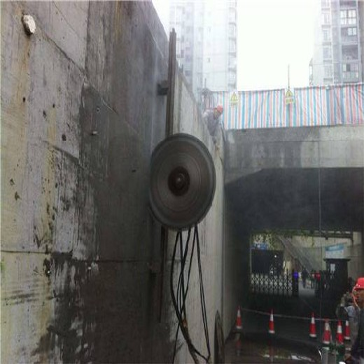 混凝土工程方法