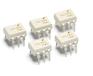 CTMicro,億光,LITEON,光耦合器,福建CT357光耦售后保障