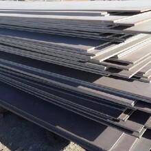 深圳市供應鋪路鋼板價格多少錢一噸,冷軋鋼板圖片