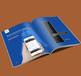 龍泩印刷書籍排版,畢業冊排版定制