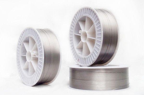 销售壹胜佰耐磨堆焊焊丝性能可靠,耐磨焊丝