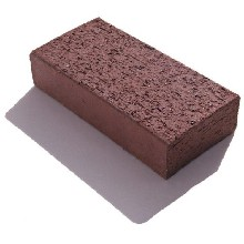 陜西清水墻磚一平方多少錢圖片