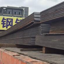 江門市供應鋪路鋼板多少錢一米,熱軋鋼板圖片