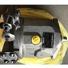 供應力士樂柱塞泵售后保障,油泵圖片