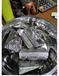 舟山鍍金回收商