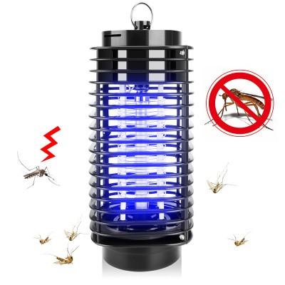 义乌市灭蚊灯厂商