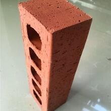 山西清水磚廠商圖片