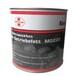 美特潤METALUB食品級導熱油,安徽食品級潤滑劑
