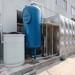 智能RO反滲透純水機維修廠家直銷,寧波ro反滲透保養