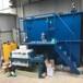 二手RO反滲透純水機維修廠家直銷,反滲透維修服務