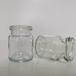 重慶白色酵素液體藥廠玻璃瓶威海萊蕪濟南牛奶,玻璃罐