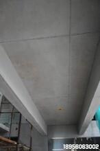扬州合金建筑模板厂家批发图片