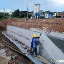 安庆塑料建筑模板厂家图片