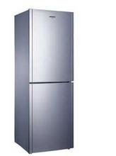 西安美菱冰箱維修24小時預約報修熱線,美菱冰柜維修圖片