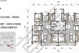 廣西雄安新區~樓盤%燕南和府(購房優惠-政策),白溝燕南和府